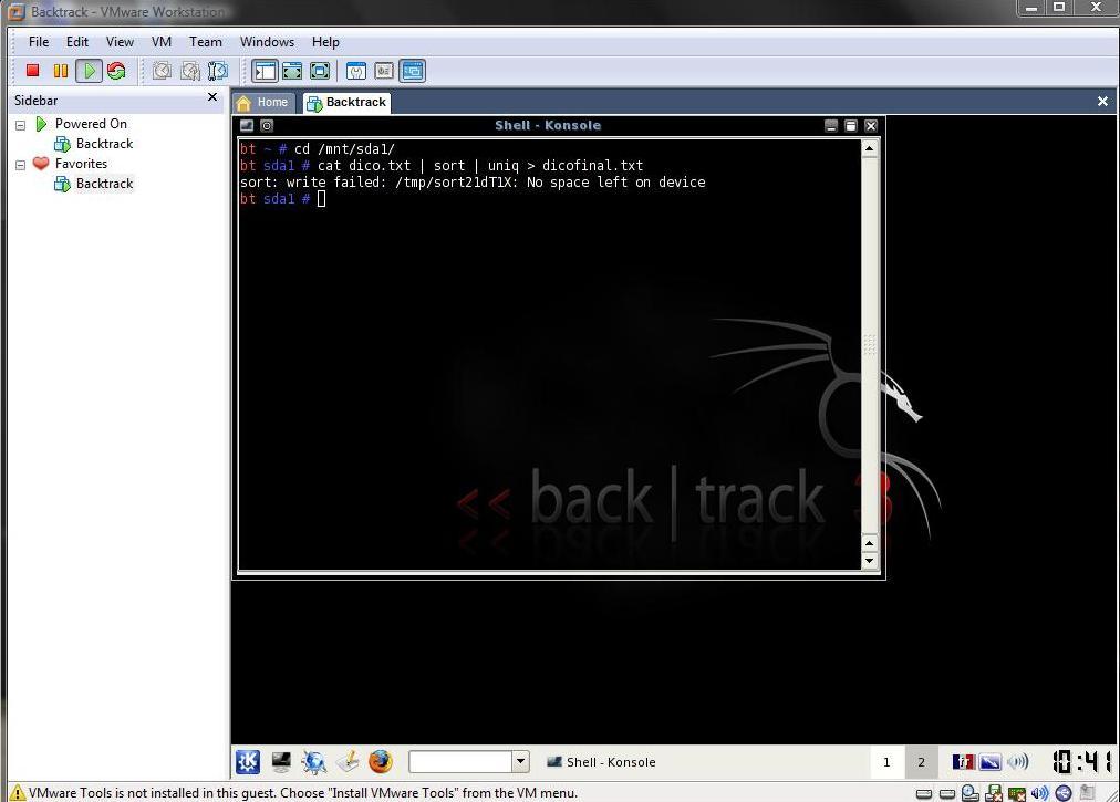 backtrack3.jpg